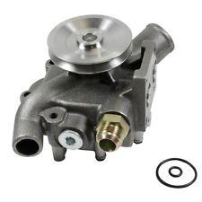 Engine Water Pump GMB 196-1090