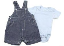 H&M Baby-Hosen für Jungen aus 100% Baumwolle
