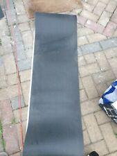 Reebok Re-14301 irun treadmill RUNNING BELT 127cm 40cm original genuine part