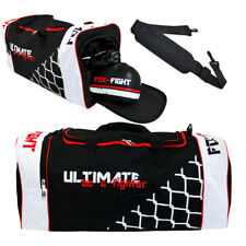Fox-fight Ultimate Sport Tasche 70x28x28cm Traningstasche Sporttasche