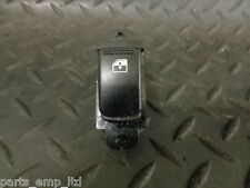 2014 HYUNDAI I10 1.2 5DR DRIVERS REAR OR PASSENGER FRONT OR REAR WINDOW SWITCH