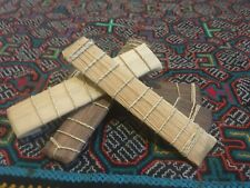 Kambo Stick - Matses Ethically Sourced