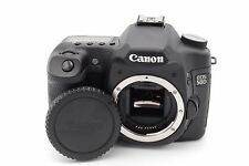 Canon EOS 50D 15.1 MP 3'' screen DIGITAL SLR CAMERA - BODY ONLY