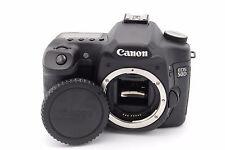 Canon Eos 50D 15.1 Mp 7.6cm Schermo Digital SLR Camera - Corpo