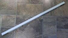 Frigidaire Gas Stove Glcs376Asc Oven Trim 318002612
