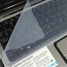 Clean Gift Skin Universal Laptop Keyboard Protector Cover