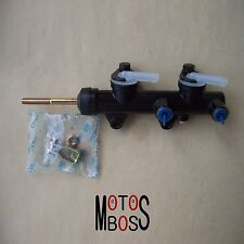 Orignal Pedal Brake Master Cylinder CFMOTO CF MOTO 800 X8 ATV Parts