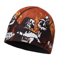 Kids BUFF STAR WARS BEANIE - Star Wars Darth Vader Shadow Flame - Boy/Girl