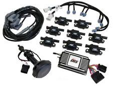 Ignition Conversion Kit-Windsor MSD IGNITION 601533