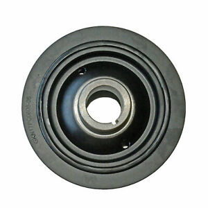 New Crankshaft Pulley For Suzuki Vitara Chevrolet Tracker 2.0L Harmonic Balancer