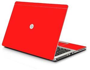 LidStyles Standard Colors Laptop Skin Protector HP EliteBook Folio 9480m