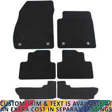 Vauxhall Zafira Carpets Amp Floor Mats For Sale Ebay