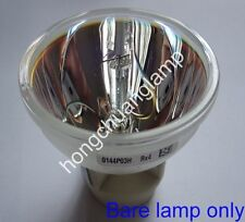 DLP Projector Replacement Lamp Bulb For Benq 5J.J4G05.001 W1100 W1200 W1200+