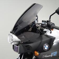 z2225 BMW ZTechnik K1200R motorcycle windscreen MOTOTOYS