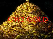 GW2 Guild Wars 2 - 100 Gold -  deutsche IP - selbstgefarmt - EU Server -