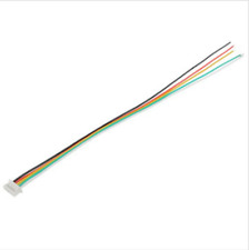 FrSky 5p JST-XH 1.25mm Cable 5 Pin Receiver Wire for XSR 2.4G ACCST Receiver