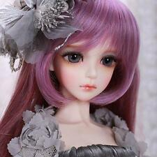 Mystic Kids Doll Eileen 1/3 girl SD MK super dollfie BJD 58cm Ball Jointed Doll