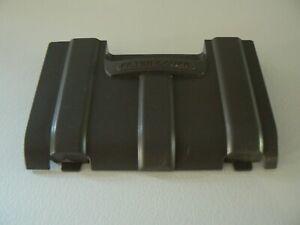 Used Kenmore Vacuum Hepa Filter Cover Genuine OEM part