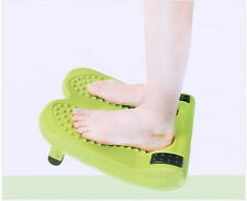 Foot Stretcher Calf Stretch Multi Slant Foot Care Board Adjustable