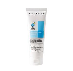 LANBELLE Supernatual Cream 75mL