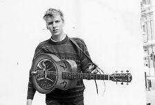 A3 Size - GEORGE EZRA 2 GIFT / WALL DECOR  ART POSTER