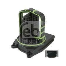 Febi BILSTEIN 109562 Actuator For Fold Twist Inlet Manifold For BMW
