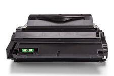 Alternativ Toner Schwarz ersetzt HP 42A / Q5942A für LaserJet 4250/4350 Series