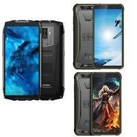 "5.7""Blackview BV6800 Pro BV5500 Pro IP68 Rugged Smartphone Mobile Phone Unlocked"