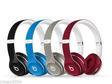 USB 2.0 Connectors MP3 Player Headphones & Earbuds