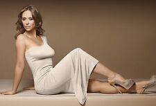 Jennifer Love Hewitt (2) 4X6 Glossy Photos