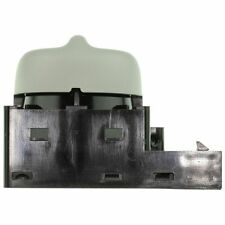 Seat Lumbar Switch Wells SW9484 fits 2010 Buick Enclave