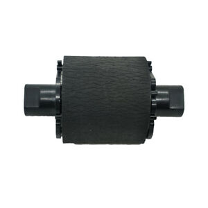 5PCS JC97-01926A Paper Pickup Roller  for Samsung 4824 4828 2850 2851 4720 2250
