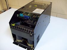 SANYO DENKI 20BA150FFWB2 BL SUPER SERVO AMPLIFIER - USED - FREE SHPPING