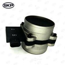 Mass Air Flow Sensor Module SKP SK2451067