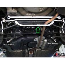 Ultra Racing Rear Lower Strut Bar for Honda Accord MK8 / Acura TSX CU2 '08-'12