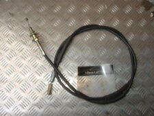 VOLKSWAGEN Lt 2.4D Cable Del Embrague RHD 1975 - 1983 VJC598