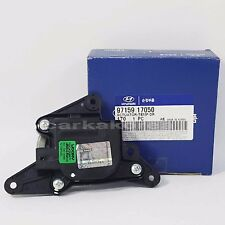 OEM 9715917050 Temperature Door Actuator For HYUNDAI MATRIX LAVITA 2005-2010