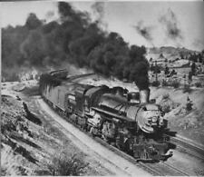 RAILROADS and TRAINS 1914 DVDs 8 EarlyFilms Over 3Hours