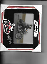 Photo Frame Cruising by Malden 4 by 6