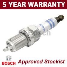 Bosch Single Spark Plug 0242236592
