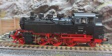 Roco 68208 Dampflok BR 64 der DB H0 AC Neu