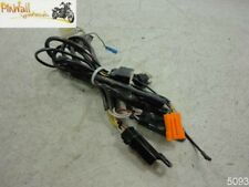 96 BMW K1100RS K1100 1100 FRONT WIRING HARNESS