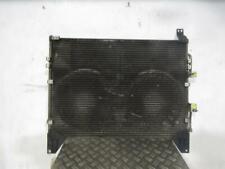 Radiateur clim SSANGYONG REXTON  Diesel /R:30133342