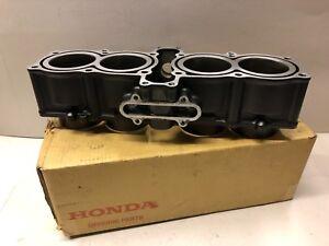 HONDA  CB1300  CB 1300  A S SA  2008-2010  CYLINDER  BARRELS  12100-MEJ-H30  VGC