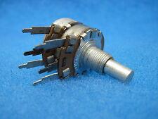 Nos Dynaco 100K Pc Bass/Treble Potentiometer Pot/Control (Sca50) P/N 167505 No.2