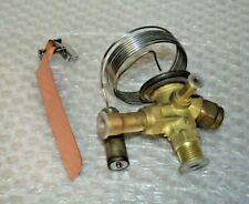 DANFOSS - TES2 THERMOSTATIC EXPANSION VALVE - 068Z3549 - FREE DELIVERY - A2/5