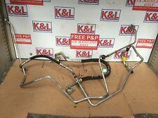 FORD KA 2010 reg car SET OF AIR CON PIPES.