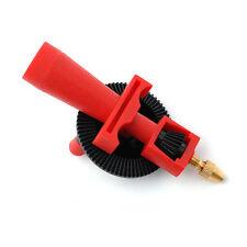 Piccolo HANDY hand drill, DOLLS HOUSE strumenti per la costruzione & fai da te lato strumento