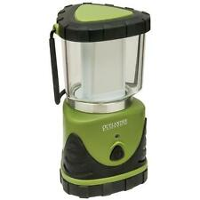 Outlander Lantern with 3 Settings for Camping or Emergencies
