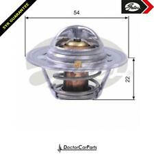 Thermostat FOR AUSTIN-HEALEY SPRITE IV 66->71 CHOICE2/2 1.3 Petrol 12CC 65 67